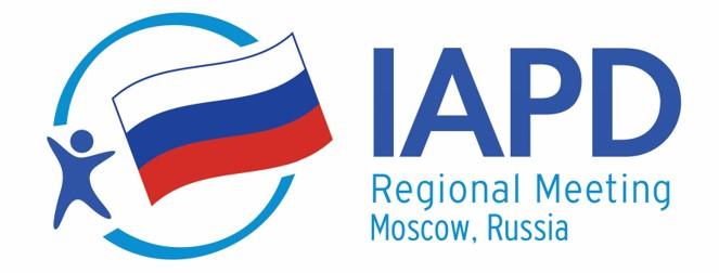 IAPD Москва