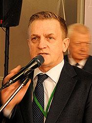 Трунин Дмитрий Александрович
