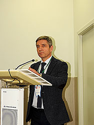 Митронин Александр Валентинович