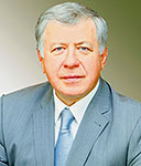 КУЛАКОВ А.А.