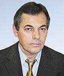 РАБИНОВИЧ И.М.