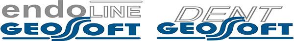 GeoSoft