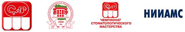https://e-stomatology.ru/konkurs/champ_master/champ_master_logo_100.jpg